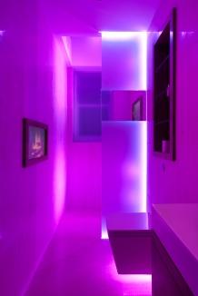 purpleshower